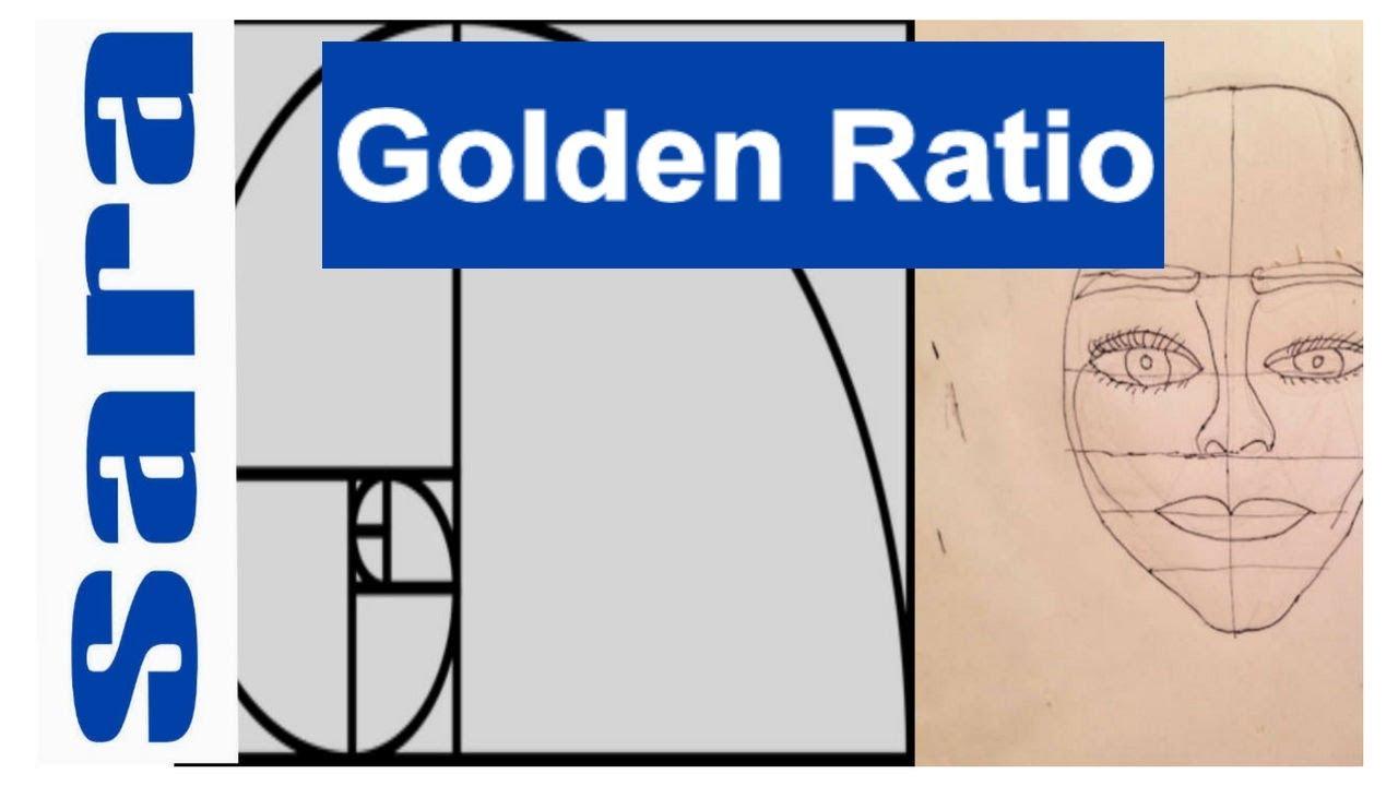 Golden Spiral Art Ideas
