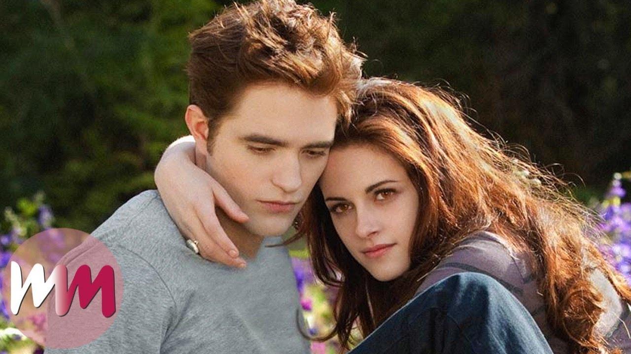 movies romance hate teen