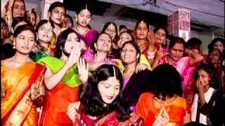 Lamahar Anjuri Pasariha [Full Song] Shubh Tilak