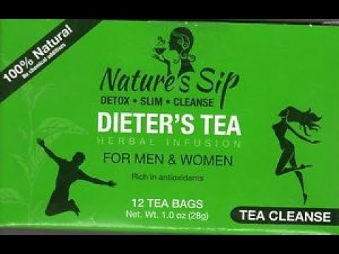 nature's-sip-dieters-drink-(product-testing)-(update-#2)
