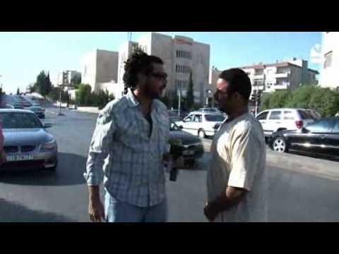 comedian MOHAMMAD LAHHAM محمد لحام - زمامير