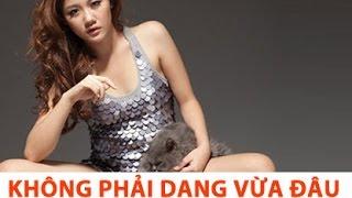 ★Nhạc Việt MIX★ Em Không Phải Dạng Vừa Đâu, Nhạc Trẻ DJ Lồng Film