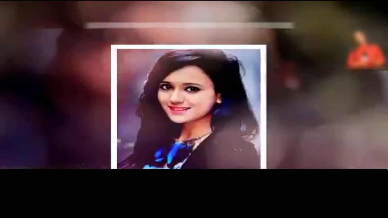 sabila nur video scandal ☆সাবিলা নূর or not ?? - youtube