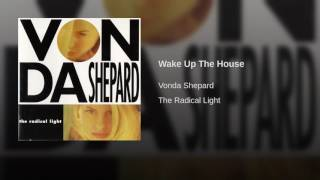 Watch Vonda Shepard Wake Up The House video