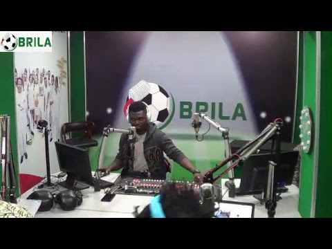 BIG SPORTS BREAKFAST 20/04/2017