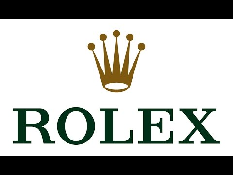 ROLEX | The most important information about Rolex! | 2016 | Perfect Presentation