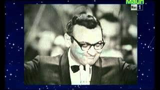 Frankie Laine - Che me ne importa a me (Sanremo '64).avi