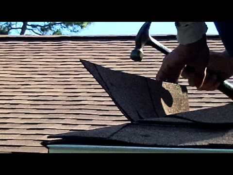 sears-roofing
