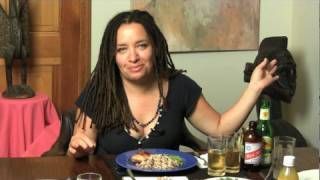 SoGood.TV: Jamaican Rice and Peas