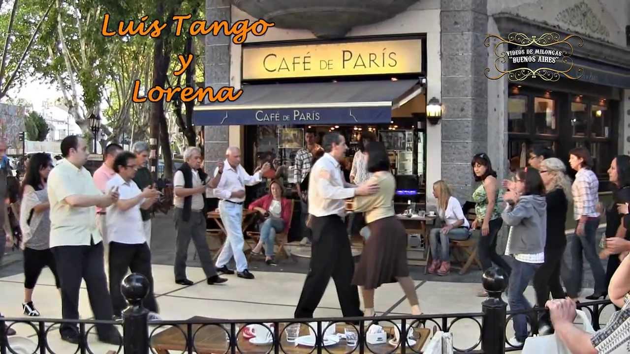 Tuango Restaurant Paris