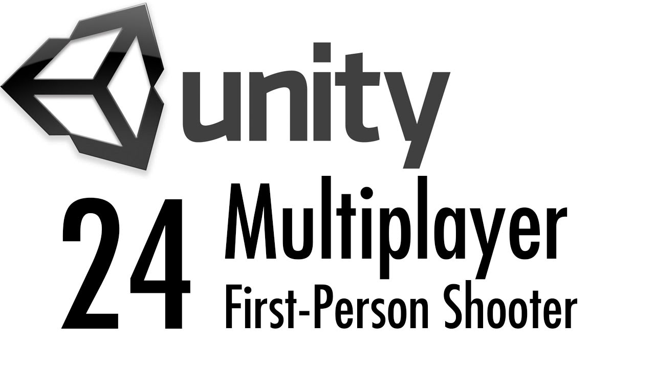 Multiplayer FPS in Unity 3d, Part 24: AI Bots #4