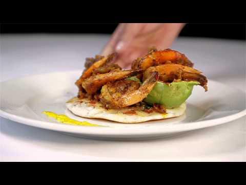 Westchester New York's Finest Indian Restaurant - RaaSa