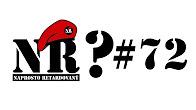 Proč máš berle? #72