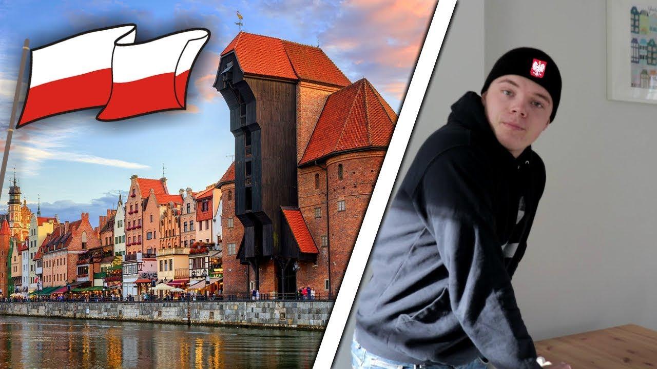 polska tjejer söker män kides