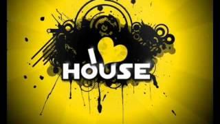 Base X House Music 2013