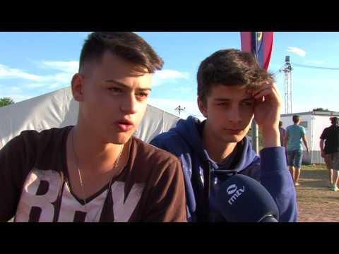 07/17 Thema: Jugendfeuerwehr Zeltlager in Viernheim + UKH: Sicher und gesund im Zeltlager