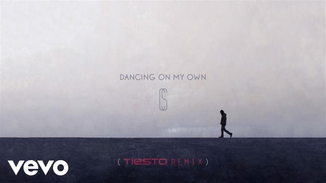 calum-scott-dancing-on-my-own-tiesto-remix-audio-calumscottvevo