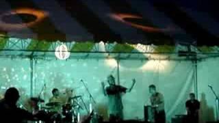 Short Skirt Long Jacket Live On Letterman mp3