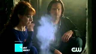 Supernatural 10x19 Promo - The Werther Project