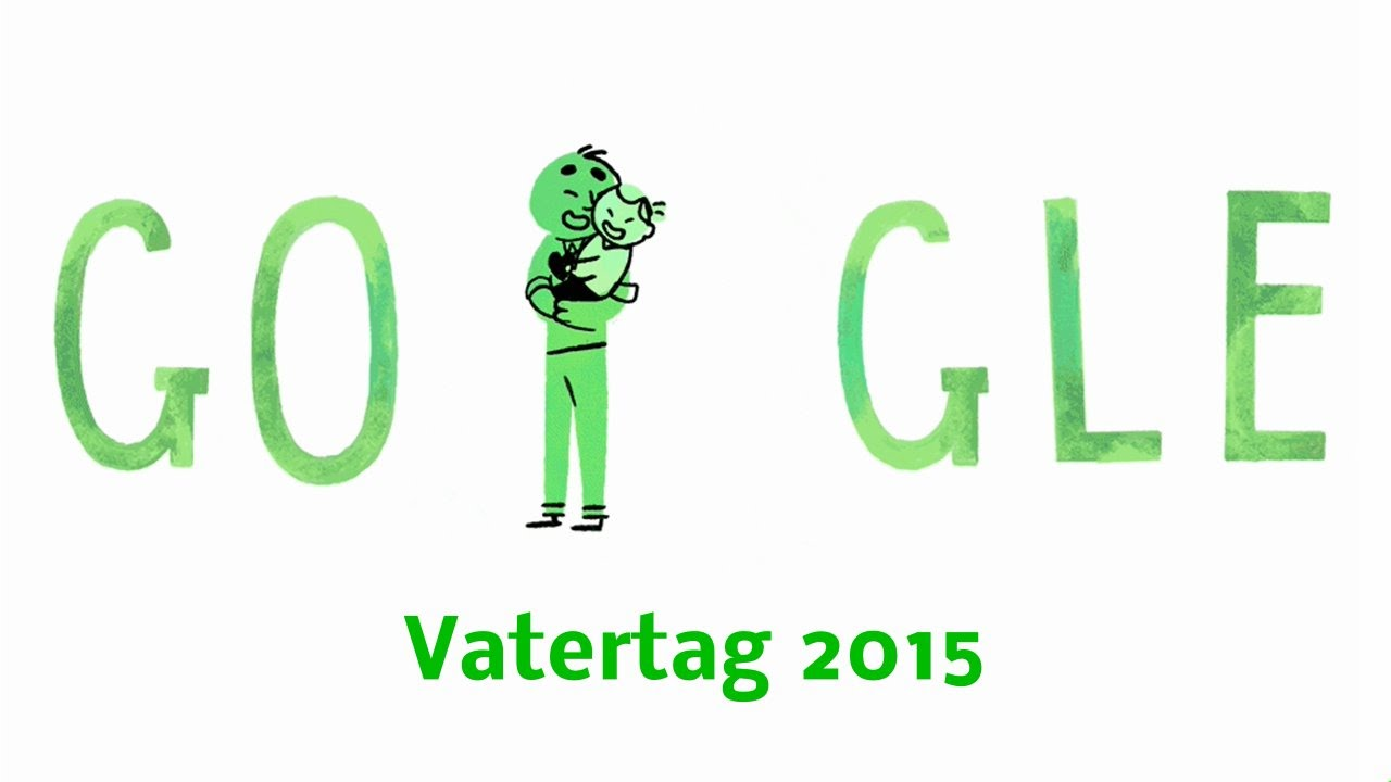 Vatertag - Father's Day 2015 👨 Schönen Vatertag 2015 ...