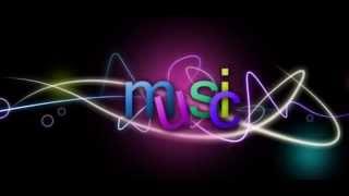 [Dance] Jessica Wright - Dance All Night (JRMX Radio Edit)