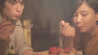 3ヶ月連続配信限定リリース&MV公開シリーズ 第3弾終幕作品、Twenty Func...