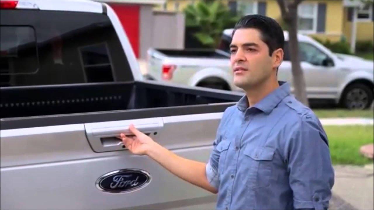 Ford Dealership Houston >> Ford F 150 Houston Tx Ford Truck Dealership Houston Tx