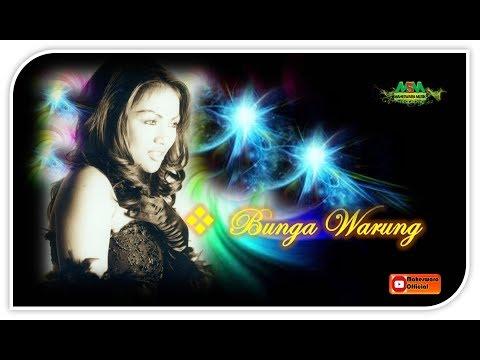 BUNGA WARUNG BY : LILIS KARLINA KARYA : MUCHTAR B.