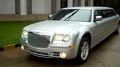 sri lanka limousine (casons rent a car)