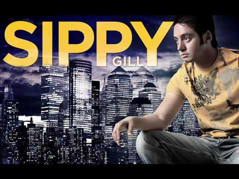 Sippy Gill latest interview on Radio Virsa | London Studio | Jatt Boys Movie | Mandy Deep