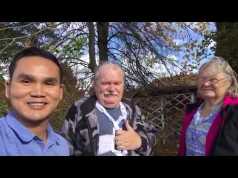 Sell Your house Quick Ferndale WA