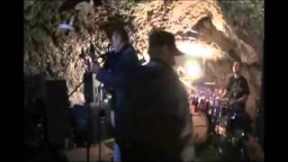 Borsörmester - A Hard Cave Nite 20131115