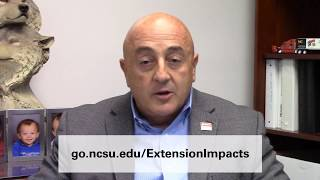 Director's Update | NC State Extension (March/April 2017)