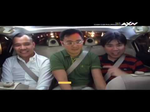 Cash Cab Philippines Season 2 Episode 5 Final Segment