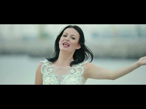Eliza - 7 mari si 7 tari  (oficial video) 2019
