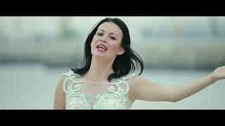 Eliza - 7 mari si 7 tari (oficial video) 2019