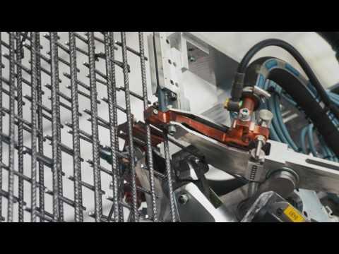 0 - Team der ETH Zürich baut 3-stöckiges DFAB HOUSE mit Robotern und 3D-Druckern