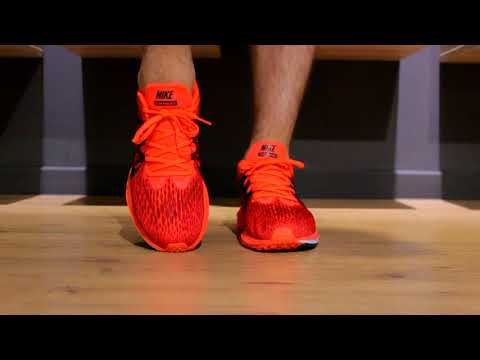"""onfeet-nike-zoom-winflo-5-""""red""""-(aa7406-600)-review-