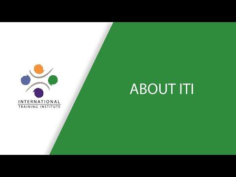 international-training-institute,-dubai---about-us
