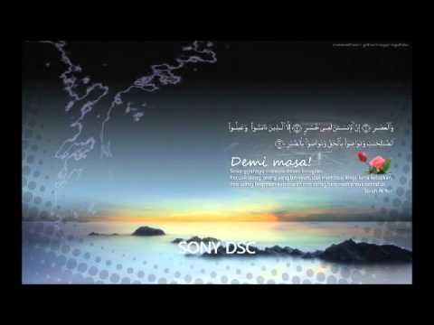 Jangan Menangis BY Wali Band 2011