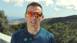 Propulse -The Ultimate Running Sunglasses