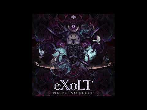 eXoLT - Noise No Sleep   137bpm