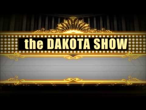 DAKOTA FINAL SL RADIO PROJECT