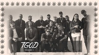 Ty Dolla Sign Wiz Khalifa Take It There TGOD Vol 1.mp3