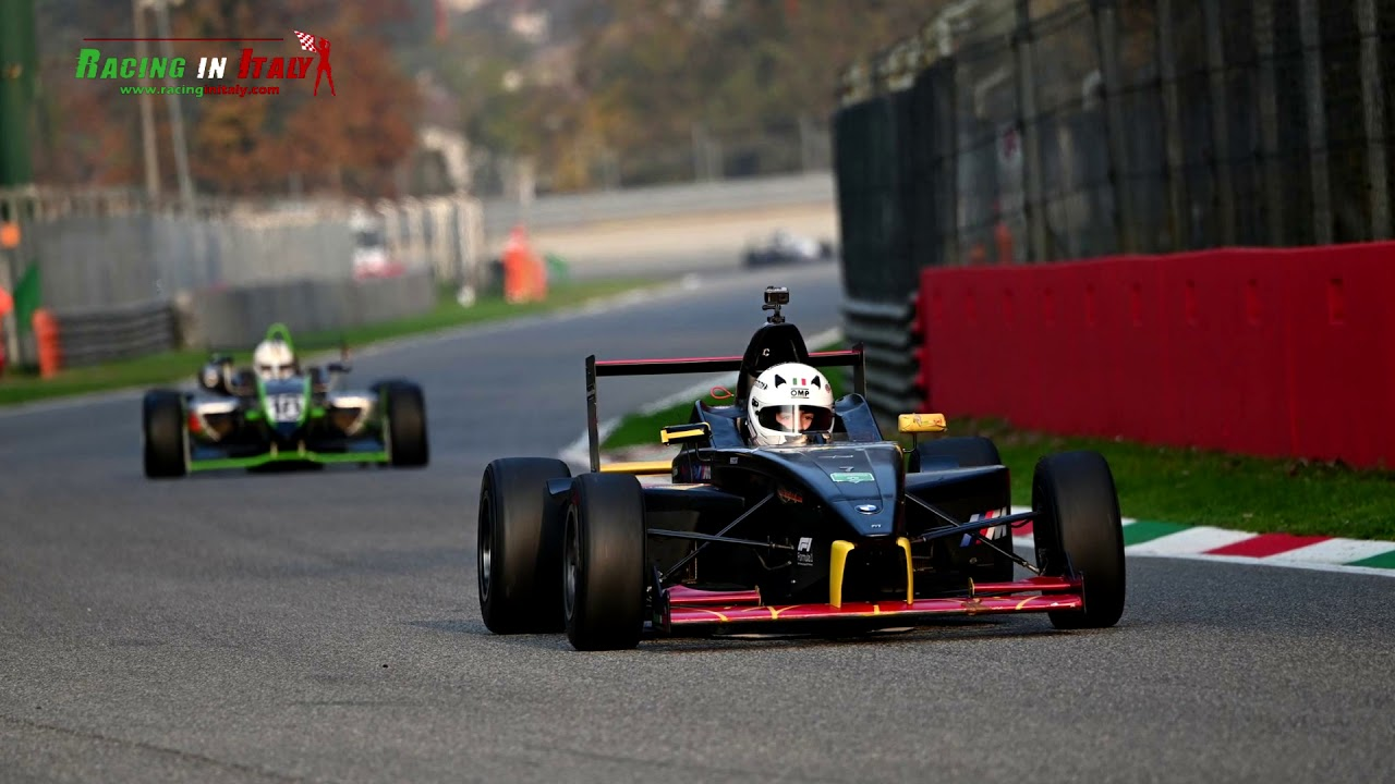 Come posso participare su Giornata in pista con Formula | Macchine da corsa | Ferrari 458 Challenge?
