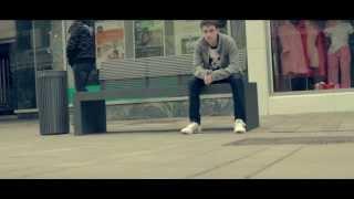 #YOLO - Kurzfilm