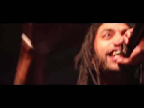 Swollen Members - Fuel Injected (Live in Sydney, Nova Scotia)