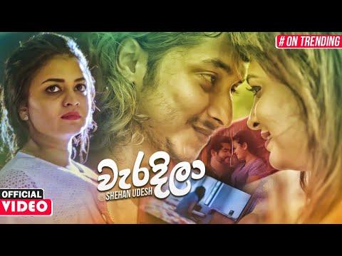 waradila---shehan-udesh-official-music-video-2020-|-shehan-udesh-new-sinhala-songs-2020