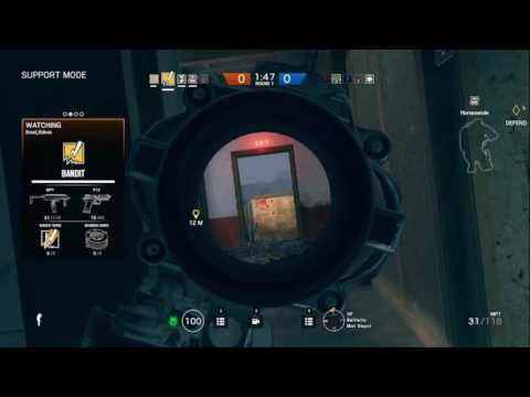 uplay how to fix lag in game rainbow six siege