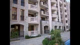 Купить квартиру в Болгарии на берегу моря. Солнечный Берег, комплекс CASCADAS - 3(Купить квартиру в Болгарии на берегу моря. Продается полностью оборудованная квартира в комплексе CASCADAS-3,..., 2015-10-12T16:36:56.000Z)